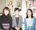 第4英語研究室
