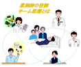 医薬品安全管理学教室