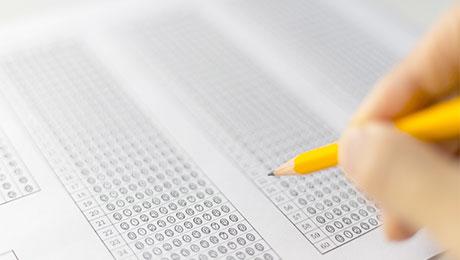 2021 年度入学者選抜方法等の変更について(予告)