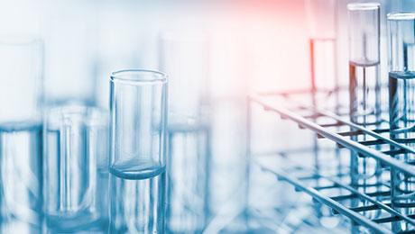 プレスリリース 東京薬科大学と国立感染症研究所が「連携大学院方式」に伴う連携・協力に関する協定を締結しました。