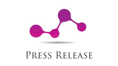未来医療創造人育成プログラム『BUTTOBE(ぶっとべ)』が始動 -- JST次世代研究者挑戦的研究プログラムに採択|プレスリリース